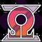 Protocol Omega 3.0 Emblem