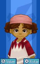 (DL) Rajab 3D (3)