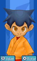 (M) Kogure 3D (3)