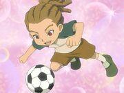 Chibi Kidou