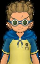 (R) Kidou 3D (GO) (3)