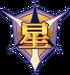 Seishou Emblem
