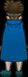 (R) Kidou 3D (GO) (2)