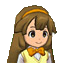 Kinako happy Talk Sprite CS