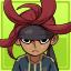 Nobby Naga sprite