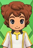 (Child) Tenma 3D (3)