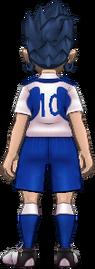 (EE) Tsurugi 3D (2)