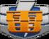 Neo raimon logo