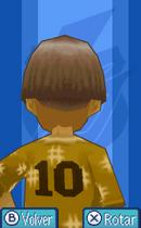 (S) Ikui 3D (4)