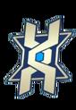 Giru Teamsymbol