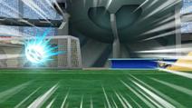 Arrêt Surprise Wii 2