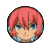 Kirino Small Icon Wii