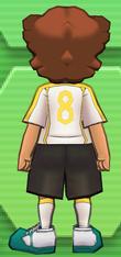 (Child) Tenma 3D (2)