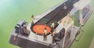 Inazuma eleven future