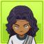 (Z) Hephais (GO Sprite)