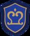 Embleme italie orion