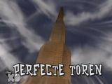 Perfecte Toren