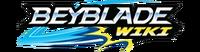 Wiki-wordmark - Wiki Beyblade Burst