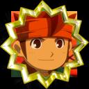Berkas:Badge-luckyedit.png