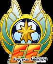 FF (Ares Logo)