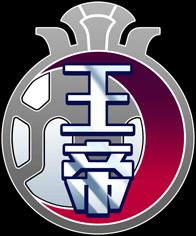 Outei Tsukinomiya Emblem
