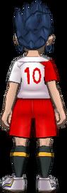 (SIJ) Tsurugi 3D (2)
