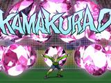 KAMAKURA D