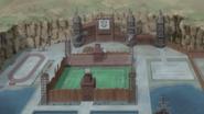 Kaiou Stadium GO 19