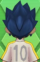 (Child) Tsurugi 3D (4)