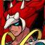 Majin Pegasus icon