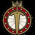 Entaku no Kishi emblem