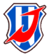 Inazuma Legend Japan Teamsymbol