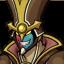 Shinkan Judge icon