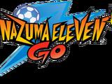 Inazuma Eleven GO (Anime)