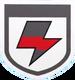 Inazuma Japan Orion Logo