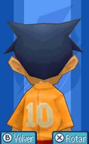(M) Kogure 3D (4)