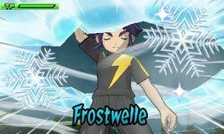 Frostwelle3DS
