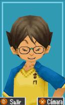 (R) Megane 3D (3)