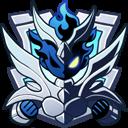All Arms (Emblem)