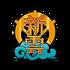 Arakumo Gakuen emblem