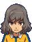 Shindou's Raimon (GO) Sprite
