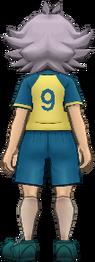 (R) Fubuki 3D (GO) (2)