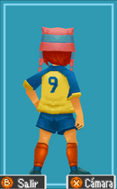 (R) Max 3D (2)