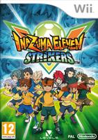 214px-Inazuma Eleven Strikers EB
