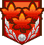 Adult Team Logo