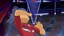 Manchot Empereur 7 Wii 2