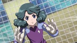 Umihara Norika