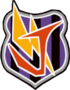 Neo Japan Logo Wii