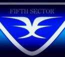 Cinquième Secteur