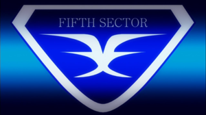 300px-Fifth Sector